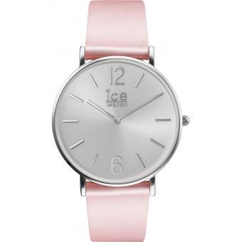 ice-watch - ctpsr36l16