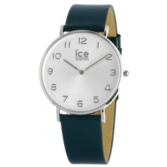 ice-watch - ctgsr41l16