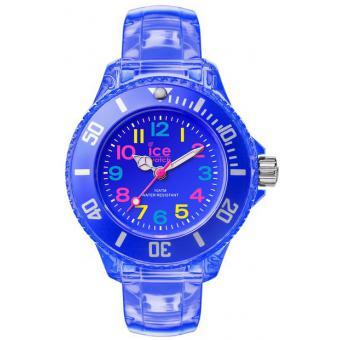 ice-watch - hadazmu15