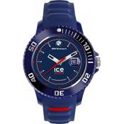 Montre Ice Watch Dateur BMW Bleu BM.SI.BRD.U.S.14