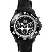 Ice Watch - Montre Ice Watch Ice Dune IW14222 - Promotions Montre et Bijoux