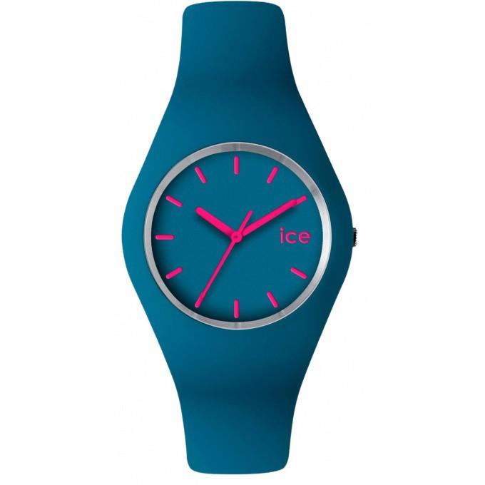 Montre ice watch ice ice sb u montre turquoise - Montre ice watch bleu turquoise ...