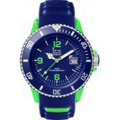 Montre Ice Watch Sport Bicolore SR.3H.BGN.U.S.15