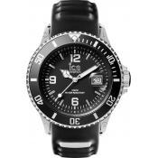 Montre Ice Watch Sport Noire SR.3H.BKW.U.S.15 - Ice Watch