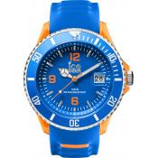 Montre Ice Watch Ronde Bicolore SR.3H.BOE.BB.S.15 - Ice Watch