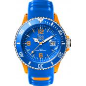 Montre Ice Watch Ice Sporty SR.3H.BOE.U.S.15