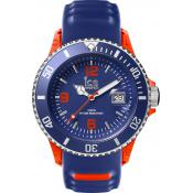 Ice Watch - Montre Ice Watch Ice Sporty SR.3H.BRD.U.S.15 - Montre Ice Watch Homme