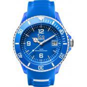 Montre Ice Watch SR.3H.BWE.BB.S.15