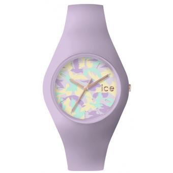 ice-watch - icefylilus15