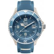 Montre Ice Watch Ronde Analogique SR.3H.BSD.BB.S.15 - Homme