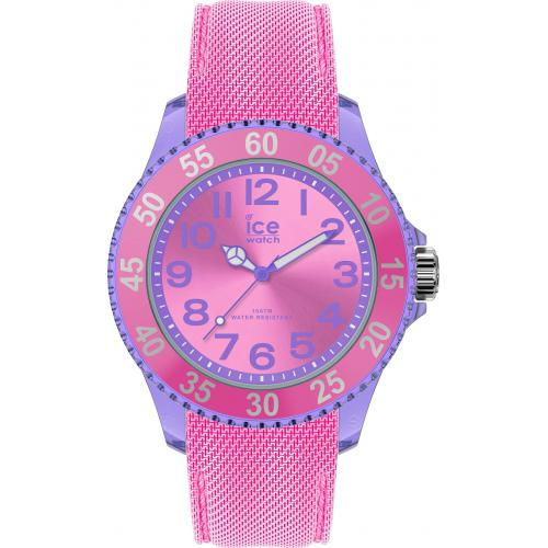 Ice Watch - 017729 - Montre Silicone Enfant
