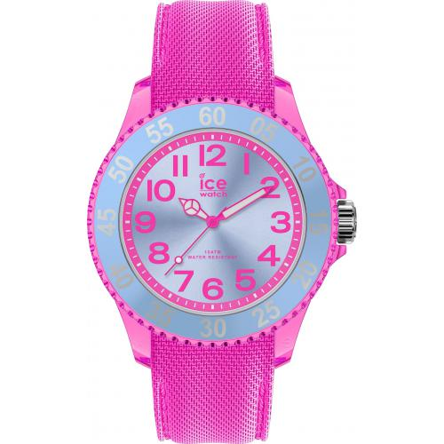 Ice Watch - 017730 - Montre Enfant Rose