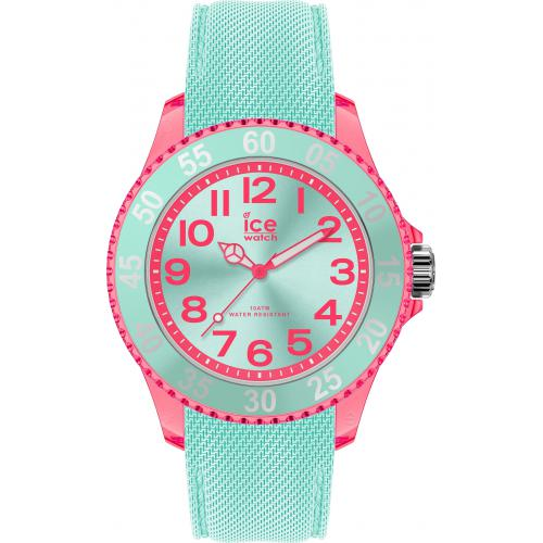 Ice Watch - 017731 - Montre Enfant