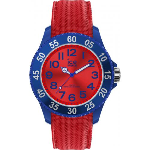 Ice Watch - 017732 - Montre Silicone Enfant