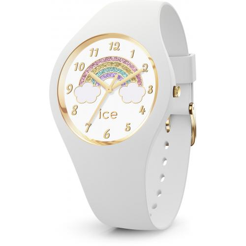 Ice Watch - 017889 - Montre Silicone Enfant