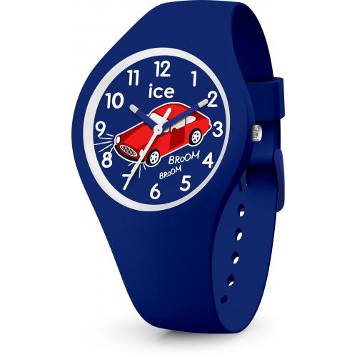 Ice Watch - 017891 - Montre Enfant