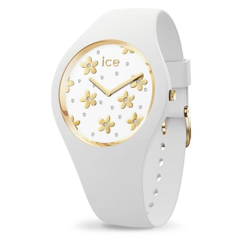 Montre Ice Watch 016658