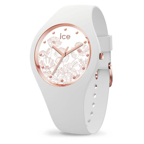 Montre Ice Watch 016669