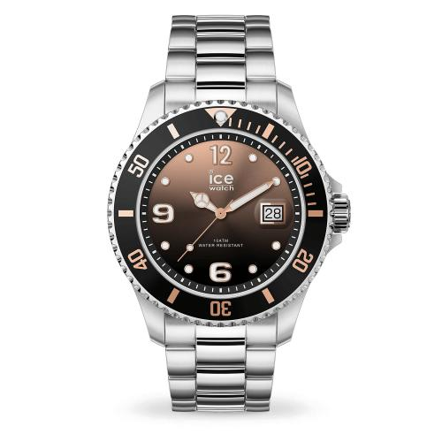 Ice Watch - Montre Ice Watch 016768 - Bijoux