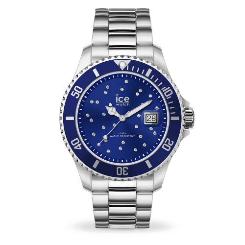 Ice Watch - Montre Ice Watch 016773 - Bijoux