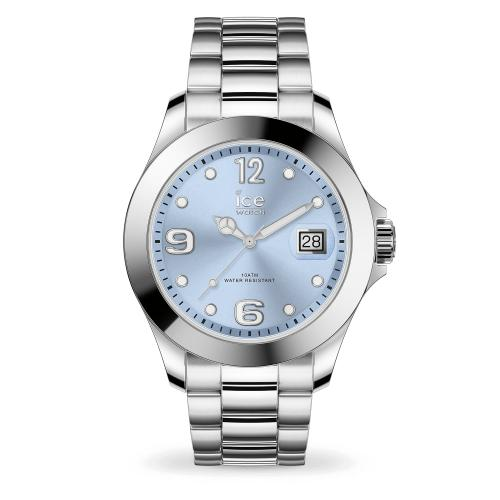 Montre Ice Watch 016891