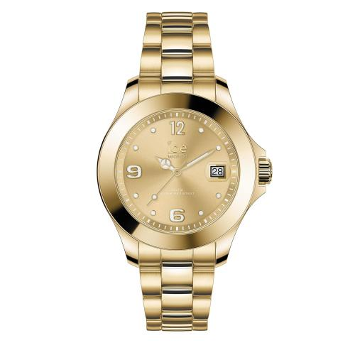 Montre Ice Watch 017319