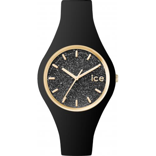 Montre Ice Watch Ice-Glitter ICE.GT.BBK.S.S.15