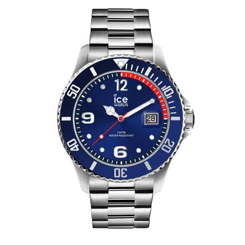 Montre Ice Watch 015771