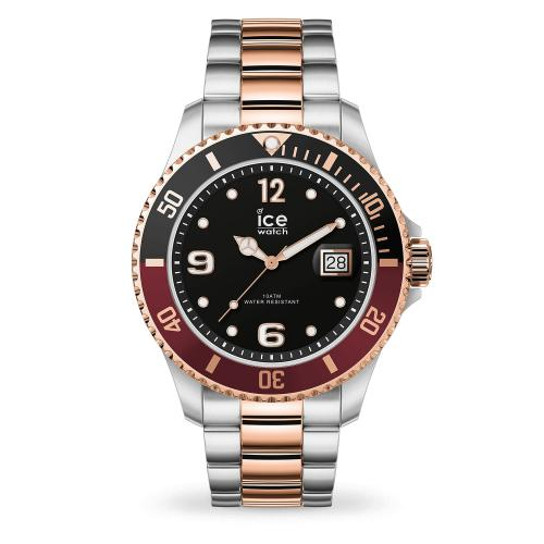 Montre Ice Watch 016548