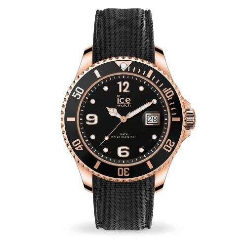 Montre Ice Watch 016766