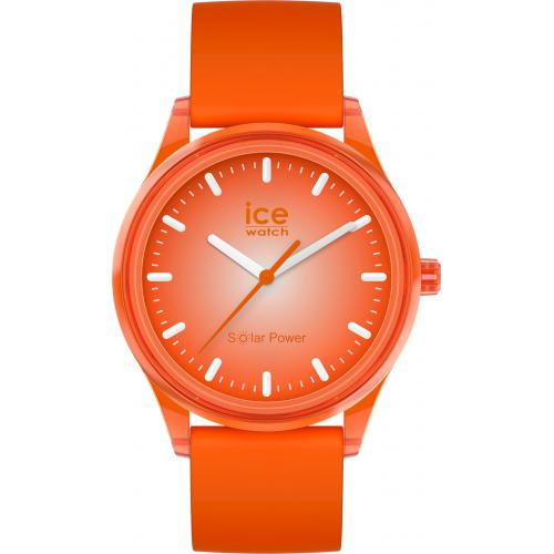 Ice Watch - Montre Ice Watch 017771 - Montre solaire femme