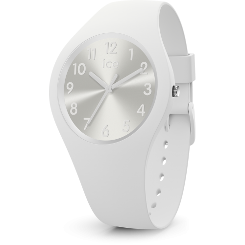 Ice Watch - 018126 - Montre Femme - Nouvelle Collection