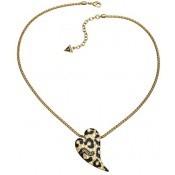 Collier et pendentif Guess Bijoux  UBN70201
