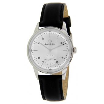 Montre James And Son JAS10021 204