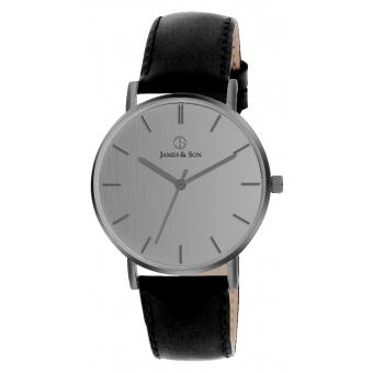 Montre James And Son JAS10031 003