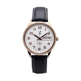 Montre Jaz 3003 Datic JZ112/6