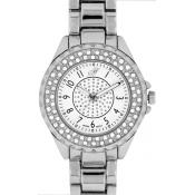 Jean Bellecour - Montre Jean Bellecour Big City Dreams A0267-11 - Montres Jean Bellecour
