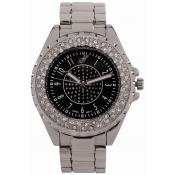 Jean Bellecour - Montre Jean Bellecour Big City Dreams A0267-12 - Montres Jean Bellecour