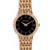 Jean Bellecour - Montre Jean Bellecour Sophie REDS15-RGB - Montre jean bellecour femme