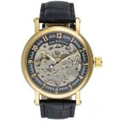 Jean Bellecour - Montre Jean Bellecour Millenium REDS27 - Montre jean bellecour homme