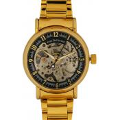 Jean Bellecour - Montre Jean Bellecour Millenium REDS28 - Montre jean bellecour homme