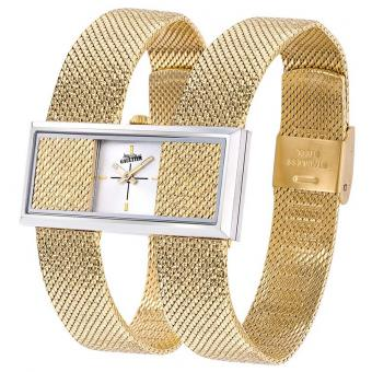 Montre Jean Paul Gaultier 8505011