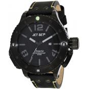 Montre Jet Set J3610B-267