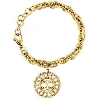 just-cavalli-bijoux - scagb05