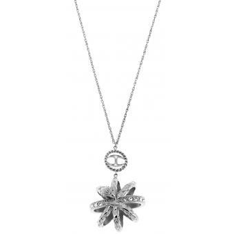 just-cavalli-bijoux - scaen08