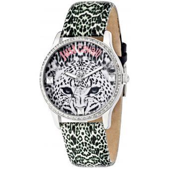 just-cavalli-montres - r7251211502