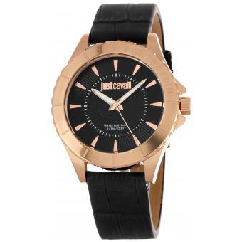 just-cavalli-montres - r7251529001