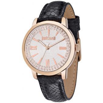 just-cavalli-montres - r7251574502