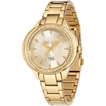 just-cavalli-montres - r7253571501