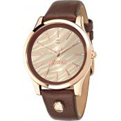 Just Cavalli Montres - Montre Just Cavalli Just Linear R7251558502 - Montre Just Cavalli